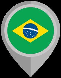 cartões de jogos para a zona do brasil