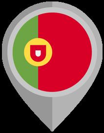 cartóes jogos zona portugal e europa